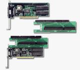 PCI-8255PCI轉ISA轉換卡