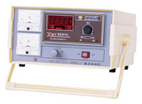 SWQR-I數字可控硅控溫儀
