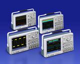 数字荧光示波器DPO4000系列