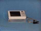 UniSpec光谱分析仪