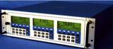 MAXSYS 900ULC汽車尾氣分析系統