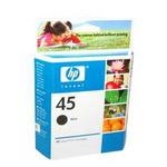 HP墨盒51645A,惠普打印耗材-墨盒45型号
