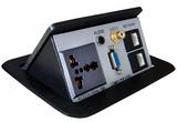 桌面插座M-801