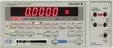 数字万用表 7562 二手仪器