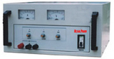 WYK-1000300直流穩壓電源