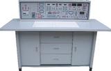 ZDAE-860C網孔型電力拖動(工廠電氣控制)技能及工藝實訓考核裝置