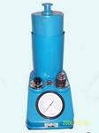 型(芯)砂透气性测定仪
