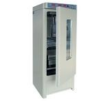 SPX-250B-D振蕩培養箱 培養箱報價