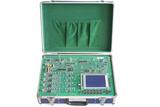 JH5003型程控交换原理实验系统