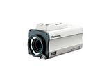 松下2/3寸3CCD摄像机AW-E860MC