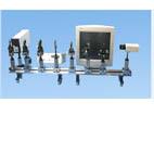 GXC-1D型導軌式光信息處理實驗儀