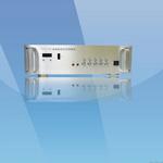TPFS-5D调频发射机,校园调频电台
