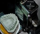 DigiScan牙模三维扫描仪