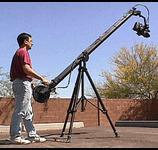 巨人型重型摇臂