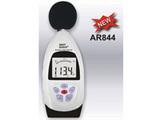 AR844噪音计AR-844