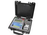 MD-2560e绝缘电阻测试仪/米尼帕MD-2560e