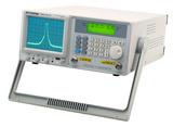 台湾固纬GSP-810谱分析仪