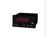 ZW1607单相0.5级有功电能表