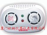 AR166驱鼠驱蚊宝AR166