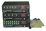 SGQ-10 光纤光学实验仪