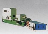 廣州試驗機彈簧扭轉疲勞試驗機