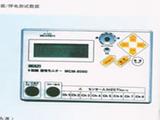 MCM-8000日本万用MULTI漏电流绝缘监视装置MCM8000