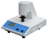 WSB-2/WSB-2A白度計|白度測定儀