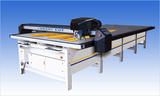 Smart Cutter 低層高速精密裁割系統