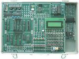 EL-MUT多CPU單片機/微機原理實驗開發系統