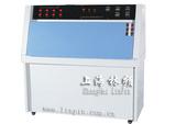 紫外耐候箱/紫外光耐气候试验机/紫外老化箱林频