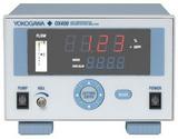 橫河電機YOKOGAWA臺式微量氧氧氣分析儀OX400
