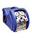 Minimax-E&Minimax-A冷媒回收机