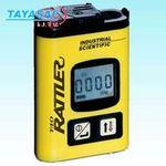 T40單氣體檢測儀