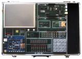 EL-ARM-860型嵌入式实验开发系统