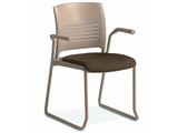 Strive椅子