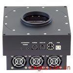 PL39000 FLI高级制冷CCD相机