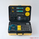 莱博士科学实验箱-光学实验箱