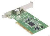 DVD EZMaker Gold(V1A8) 视频采集卡 V1A8 提供SDK