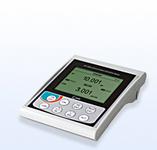 酸碱度/离子浓度/电导率/电阻率/TDS/盐度 测试仪