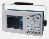 铁路专用超声波探伤仪