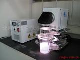 光催化,光降解,氙灯光源光催化可见光源300W-(分体、便携型)