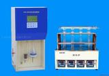 ATN-300全自动凯式定氮仪|蛋白质测定仪