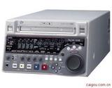 PDW-1500 专业光盘编辑录像机