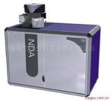 杜马斯燃烧法快速定氮仪--VELP NDA701