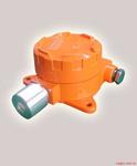 QD6310N可燃氣體探測器