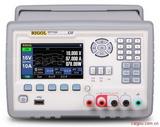 DP1116A 可编程线性直流电源