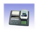 AZ9801  AZ9802 记录仪打印机  记录器打印机