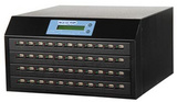 TF & SD拷贝机,SDD4300
