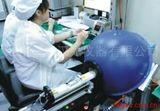 LED-COB模组测试系统