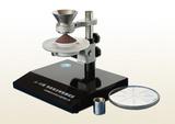 松装密度仪 JL-A3型粉体特性测试仪